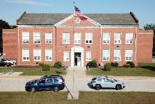 District Facilities Updates