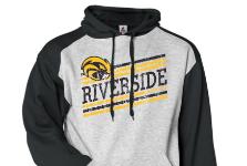 Riverside Spirit Wear Sale