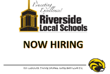 Now Hiring: Director of Human Resources