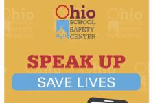 Learning Aid Ohio