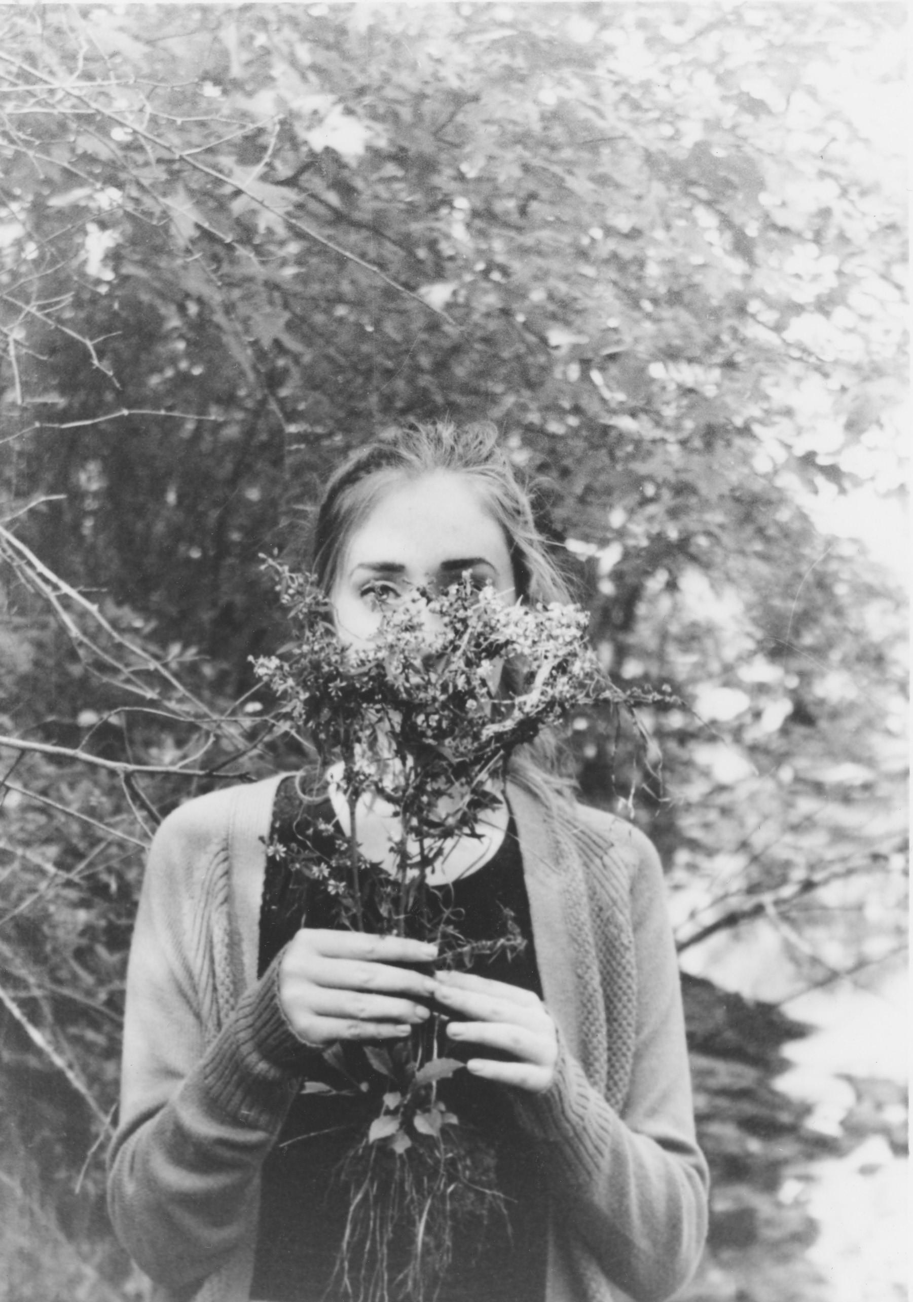 Morgan Helmick