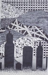 Student artwork