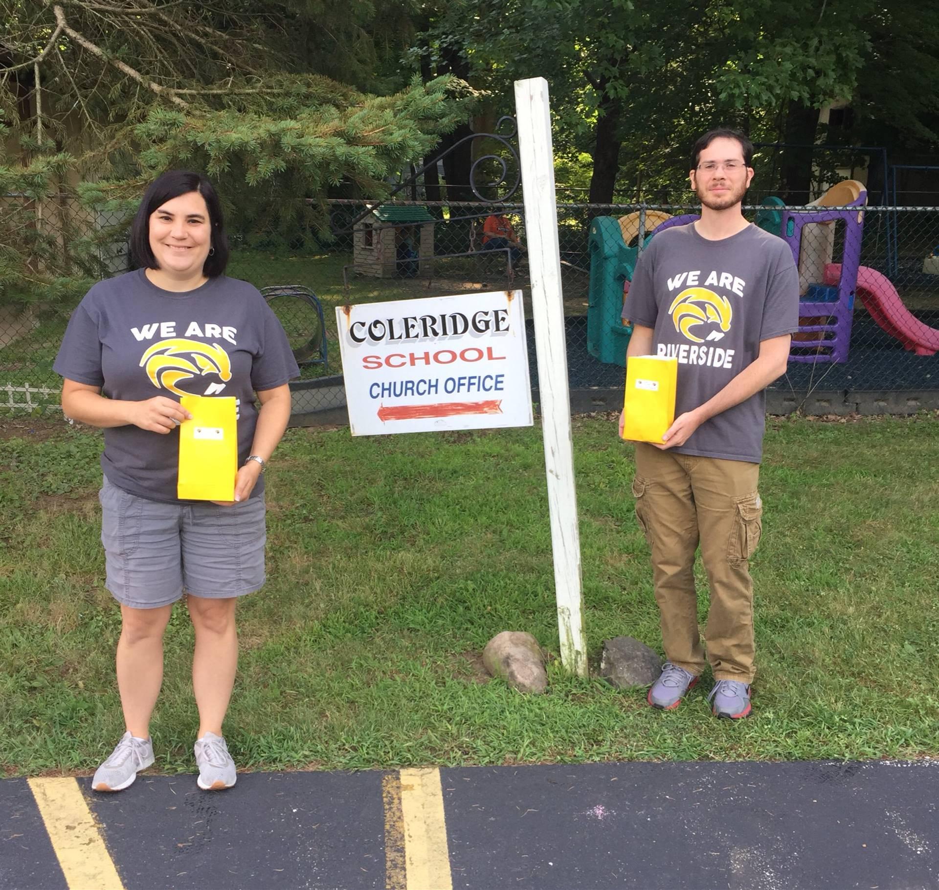 Community Kindness Day