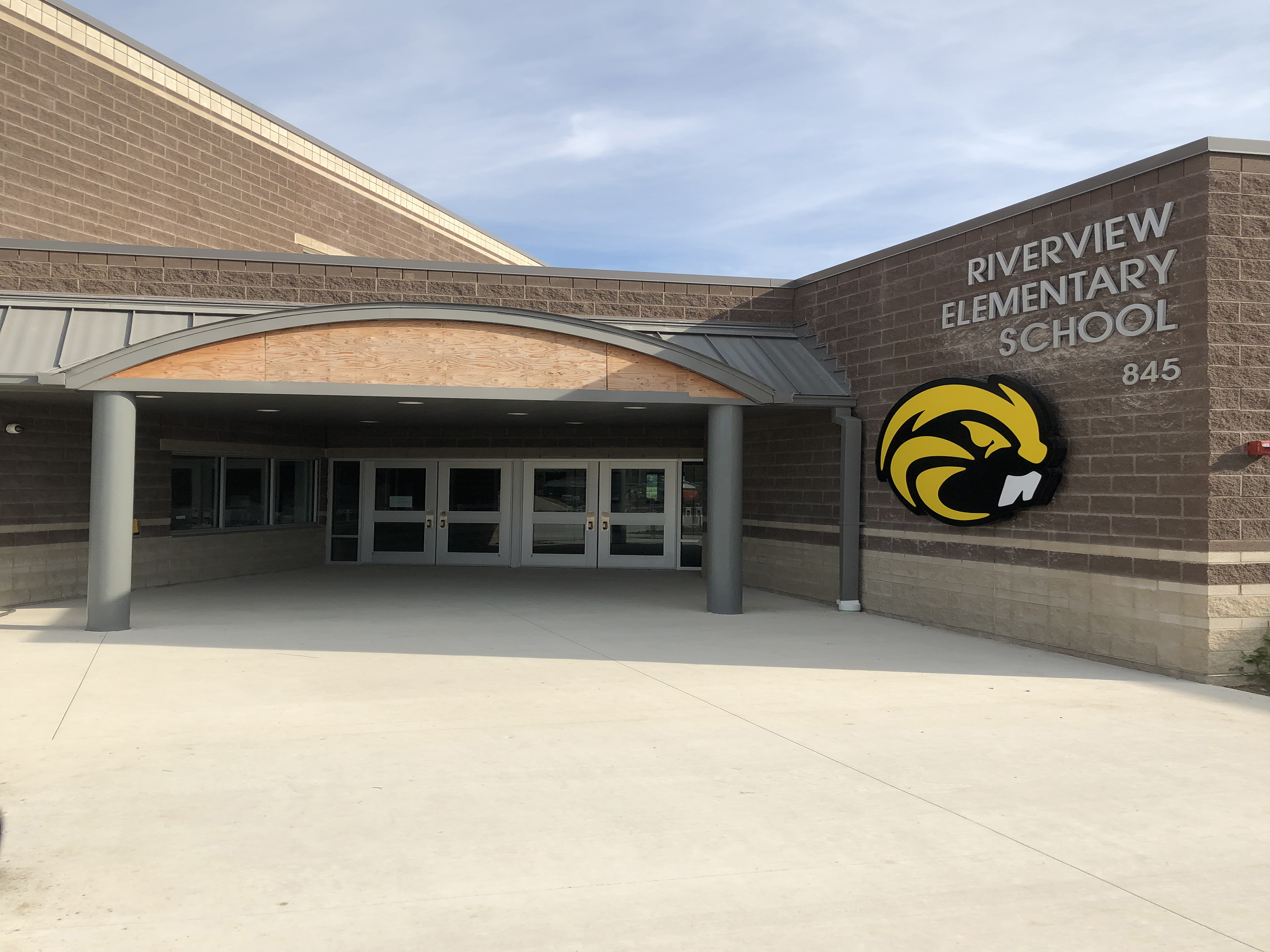 Picture of Riverview Elementary