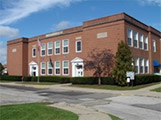 Picture of Madison Avenue Elementary