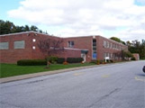 Picture of Melridge Elementary
